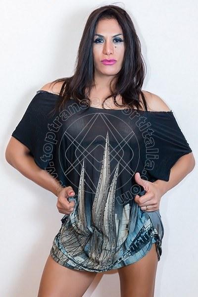 Giovanna Lucarelli REGGIO EMILIA 3347268865