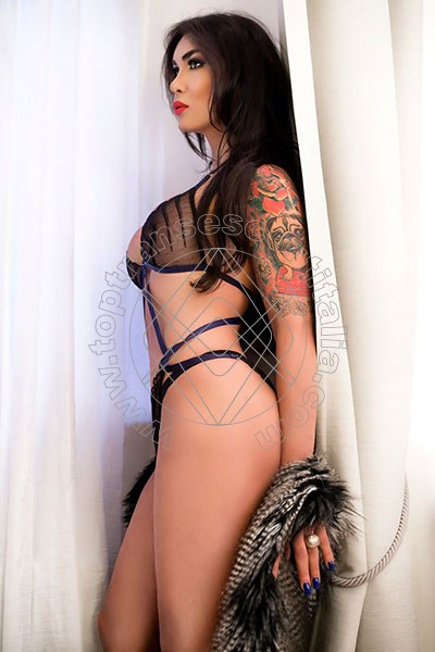 Kettley Lovato ROMA 3688026519