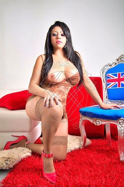 Monica Castro TREVISO 3276307432
