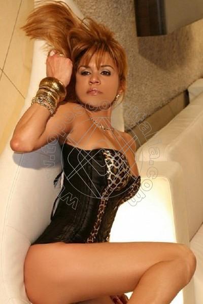 Beatrice Love SANREMO 3279518572