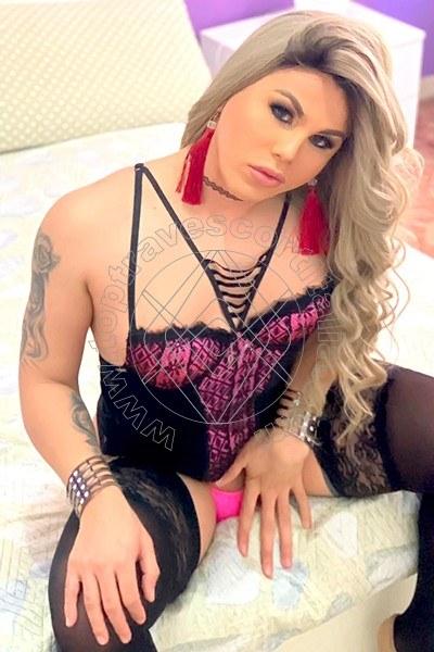 Selene Diaz PARMA 3240983874