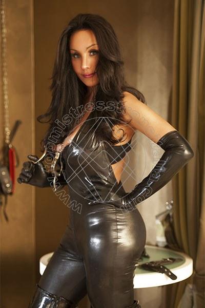 Lady Sabrina BERGAMO 3396345181