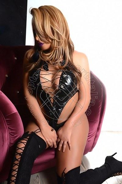 Sexy Diavolina BORGHETTO SANTO SPIRITO 3203384977