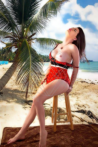Camilla Trans ALBA ADRIATICA 3898343987