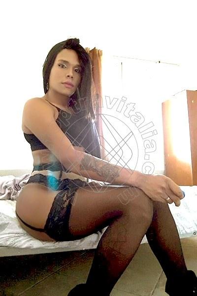 Paola Bueno POTENZA 3510874934