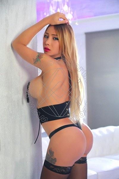 Fernanda Giraldo MERCATO SAN SEVERINO 3396480041