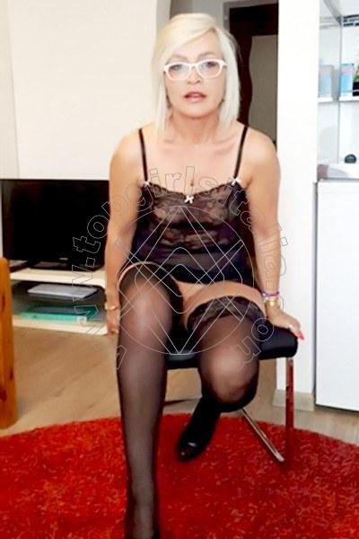 Simona Anita STOCCARDA 004915127973120