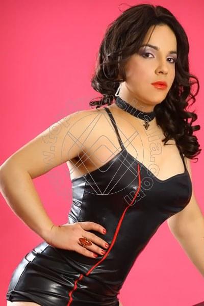 Valentina Sensuale CAPACCIO 3208577947