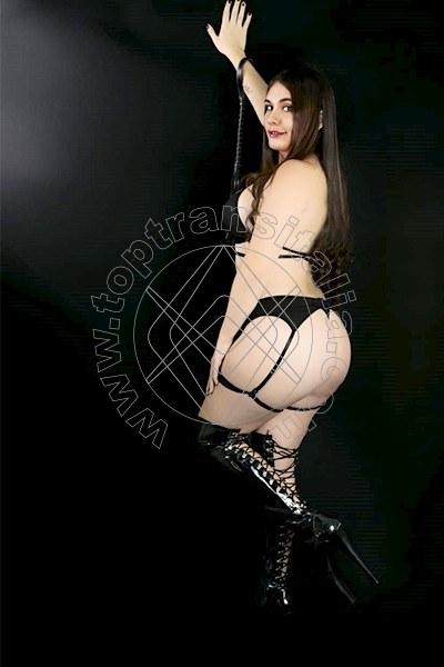 Sofia ROVERETO 3292961627
